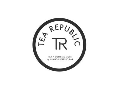 Tea Republic